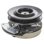 Elektromagnetkupplung MTD 717-04552