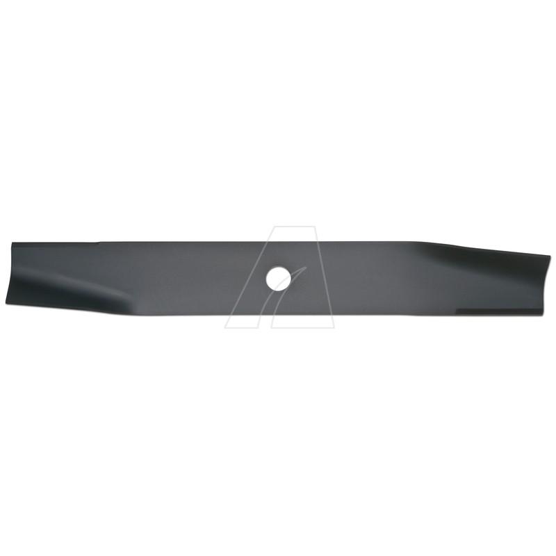 36,2 cm Standard Messer für MTD Elektrorasenmäher, 1111-M6-0156