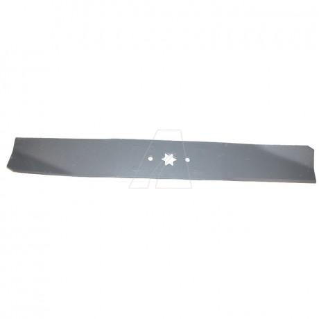 54 cm Low-Lift Messer für MTD Aufsitzmäher und Rasentraktoren
