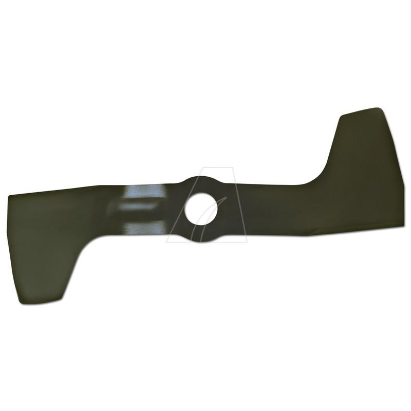 39,7 cm Standard Messer für MTD Motor- und Elektrorasenmäher, 1111-G8-0006
