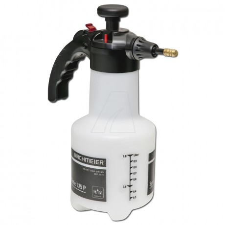 Birchmeier Spray-Matic 1.25 P, 6011-X2-0213