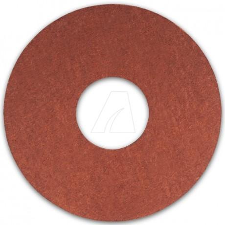 Reibscheibe 19,05 mm x 58 mm x 1,75 mm