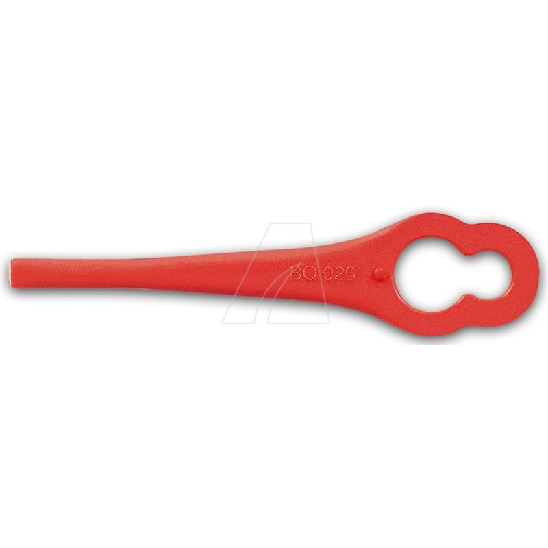 Trimmer-Messer passend für Bosch ..., 1083-B3-0003