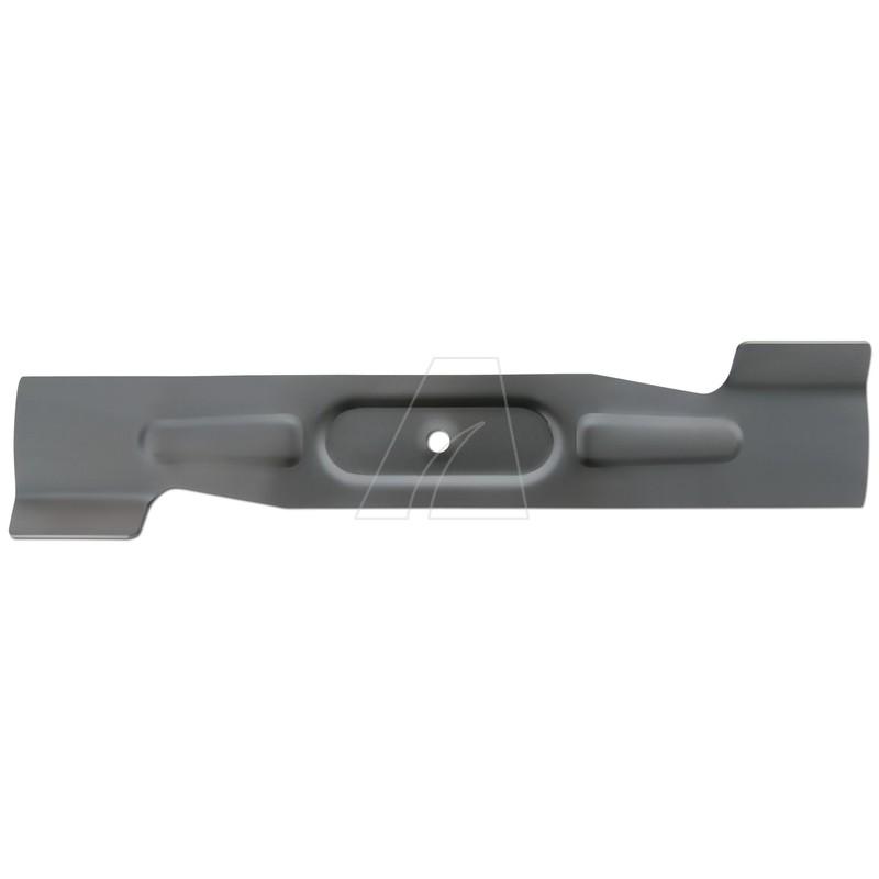 32 cm Standard Messer passend für AL-KO und Greenzone Elektrorasenmäher, 1111-A2-0004