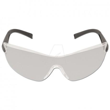 """Schutzbrille """"Biker"""""""