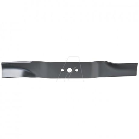 45,8 cm Standard Messer passend für Daye Motorrasenmäher