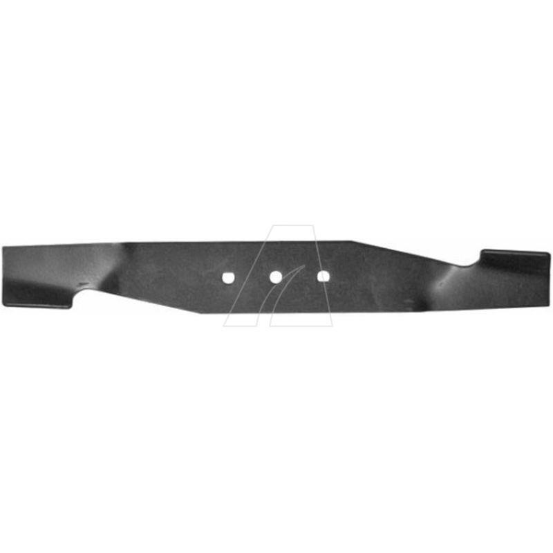 37,9 cm Mähmesser AM33 passend für AL-KO Classic 3.82 SE, 1111-A2-0007
