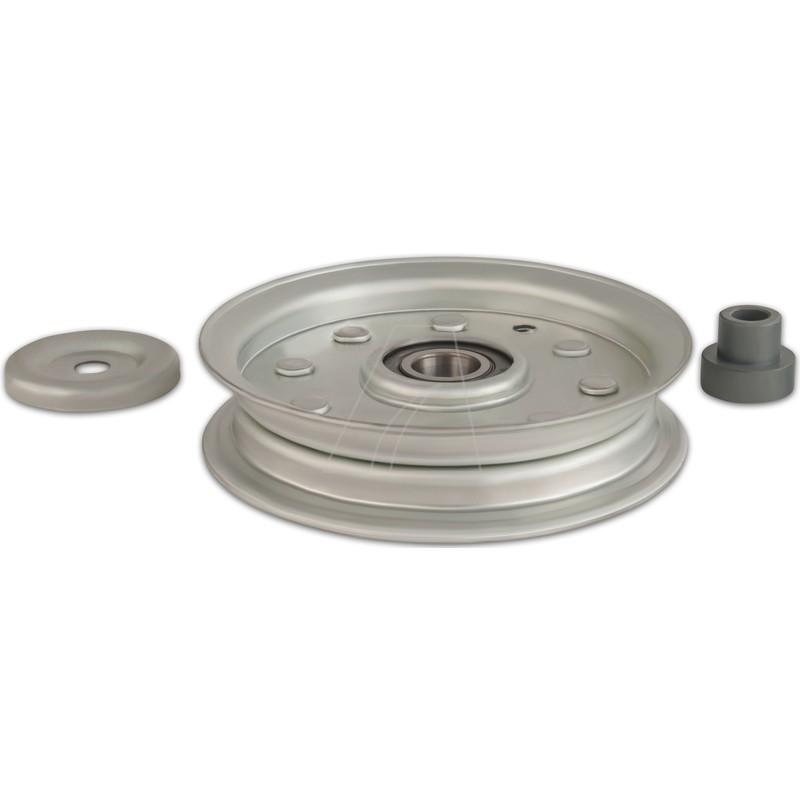 Spannrolle MTD 756-04129C, 4021-M6-5033