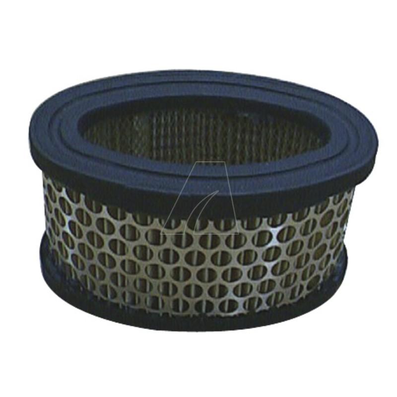 Luftfilter passend für Tecumseh, ersetzt 33268, 3011-T2-0017
