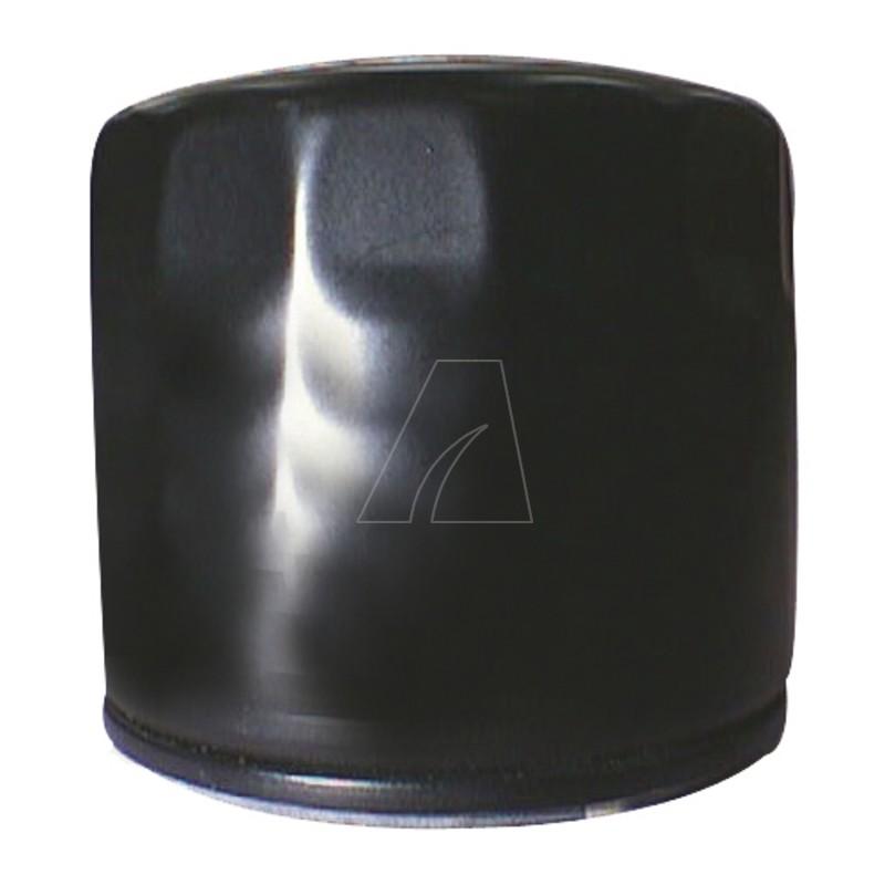Ölfilter passend für Kohler Motoren, 3011-K5-0023