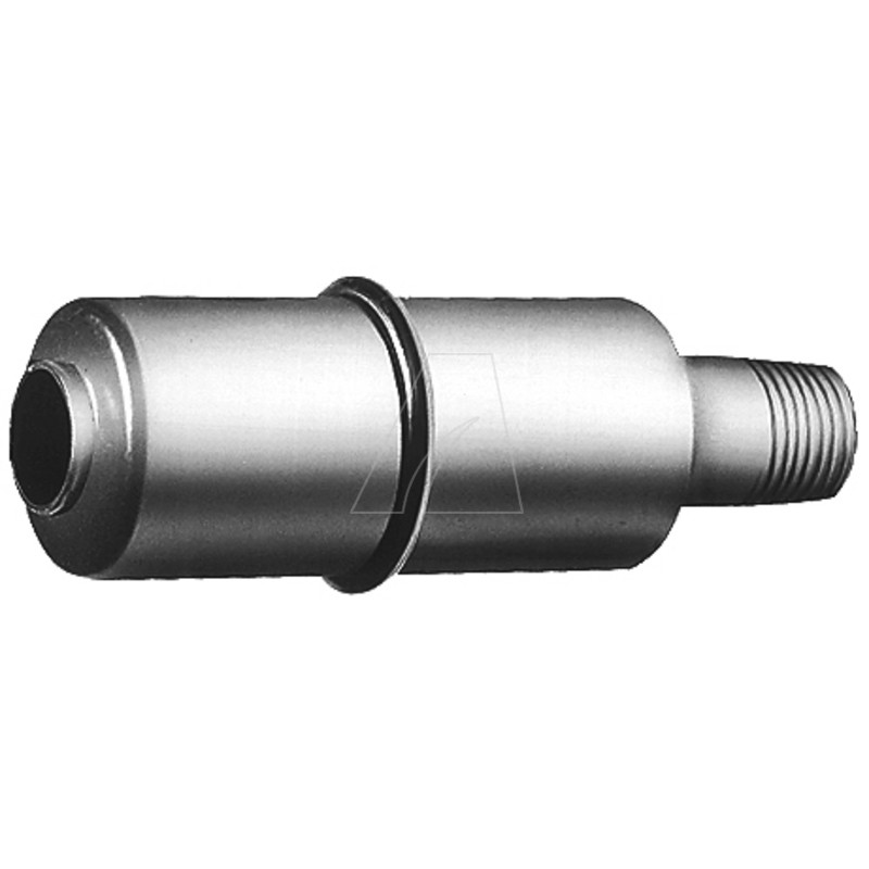 Schalldämpfer, 3031-B1-0012
