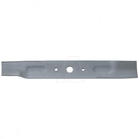 41 cm Standard Messer passend für Güde Elektrorasenmäher