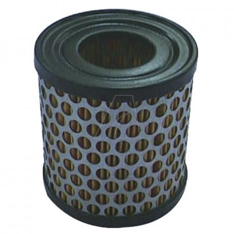 Luftfilter passend für B&S, ersetzt 392308S