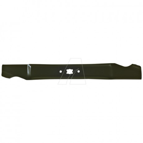 50,8 cm Standard Messer für MTD Motorrasenmäher