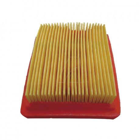 Luftfilter passend für Stihl BT120, FR350, FR450, FS120, FS200, FS250, FS300, FS350, FS400, FS450