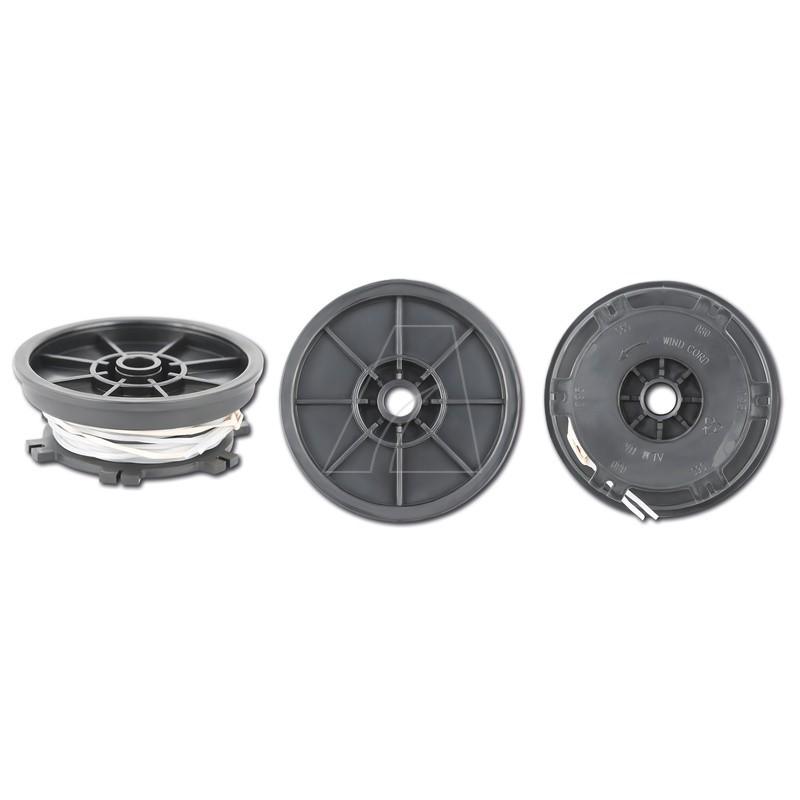 Trimmerspule passend für Bosch ART35, 1083-B3-0012