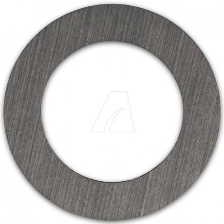 Reibscheibe 32,5 mm x 50 mm x 1,3 mm