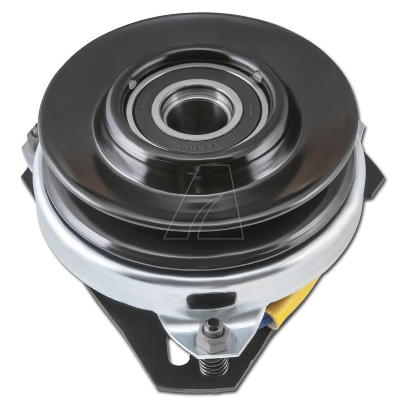 Elektromagnetkupplung MTD 717-3497, 5021-M6-0011