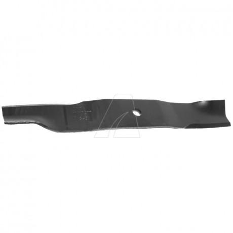 45,7 cm Standard Messer passend für  Aufsitzmäher und Rasentraktoren