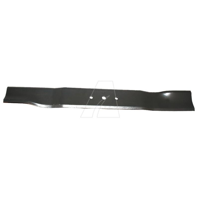 51 cm Standard Messer passend für Marina Motorrasenmäher, 1011-M1-0003