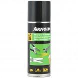 Pflegespray für Gartengeräte, 250 ml