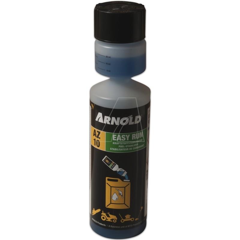 """Kraftstoffstabilisator """"EASY RUN"""", 250 ml, 6012-V1-0045"""