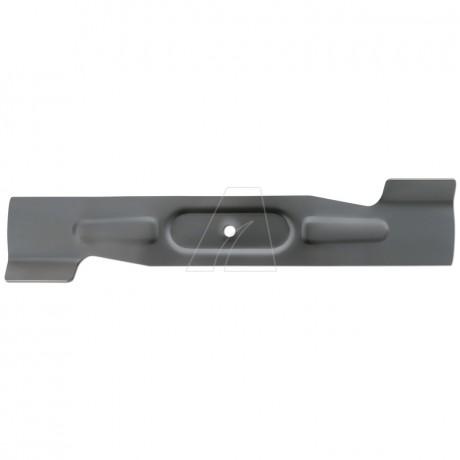32 cm Standard Messer passend für AL-KO und Greenzone Elektrorasenmäher