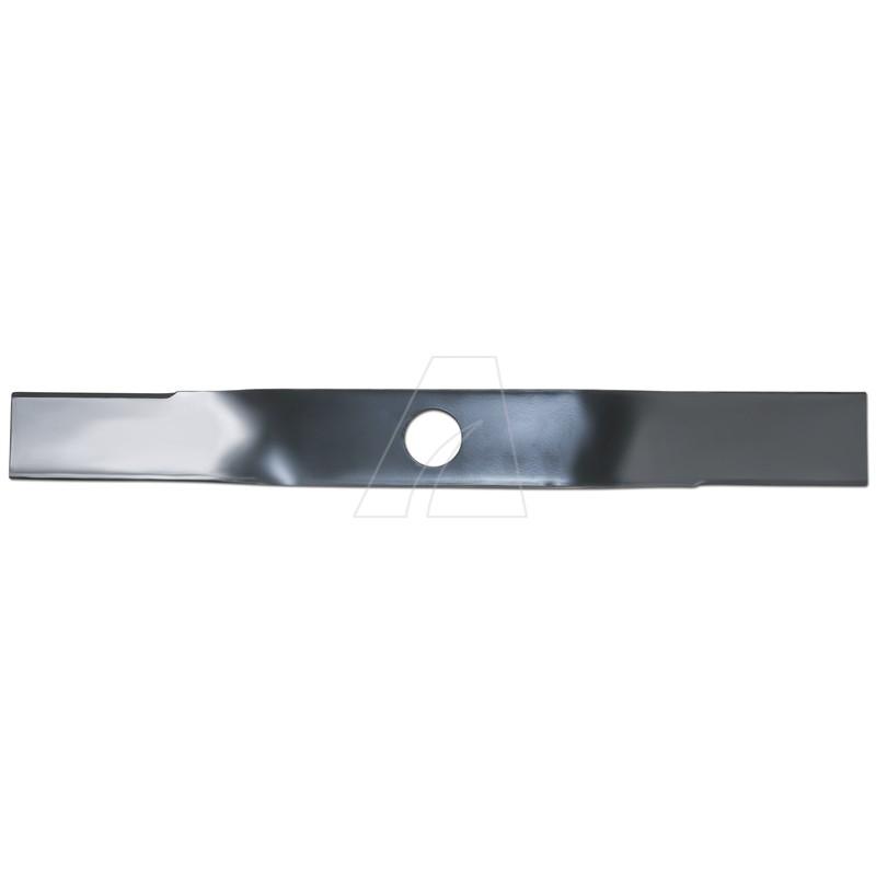 50,6 cm Standard Messer passend für Güde Motorrasenmäher, 1111-G6-1015