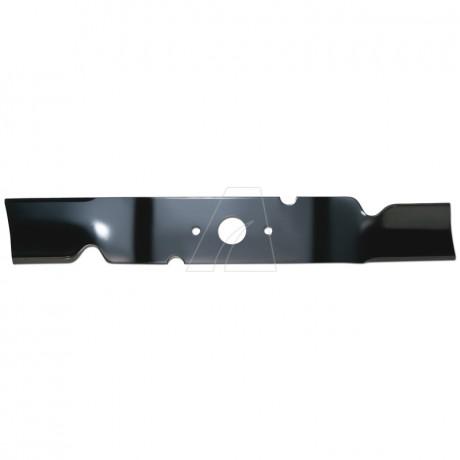 34 cm Standard Messer für MTD Elektrorasenmäher