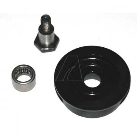 Spannrolle MTD 753-0518