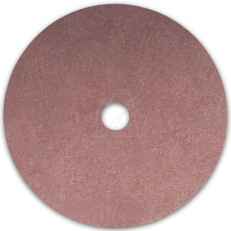 Reibscheibe 9,52 mm x 76 mm x 1,46 mm