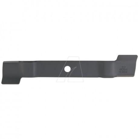 40,1 cm Mulchmesser passend für Hitachi, AL-KO und Brill Elektromäher