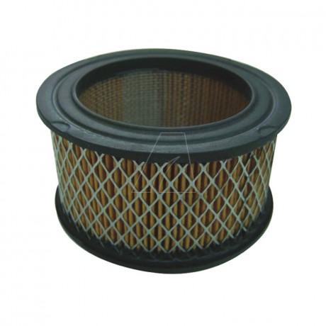 Luftfilter passend für Kohler K181 und Tecumseh VH80 & 100; HH80, 100 & 120; OHM120