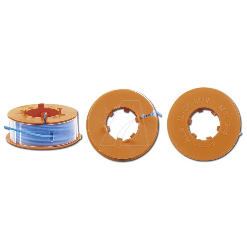 Trimmerspule passend für Bosch ..., 1083-B3-0001