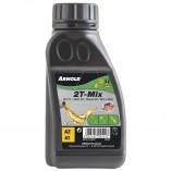 2-Takt Mischöl API-TC 250 ml