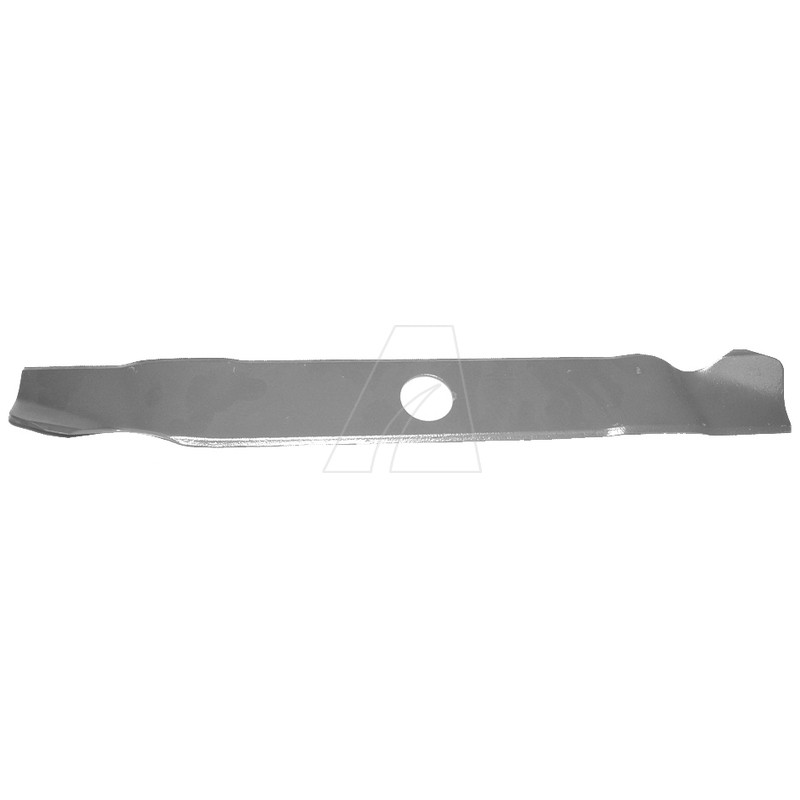 47,6 cm Mulchmesser für MTD Elektrorasenmäher, 1011-M6-0029