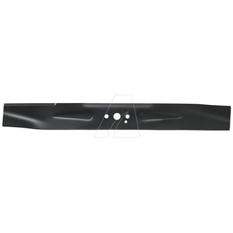51,5 cm Standard Messer passend für Einhell Motorrasenmäher, 1111-E6-5770