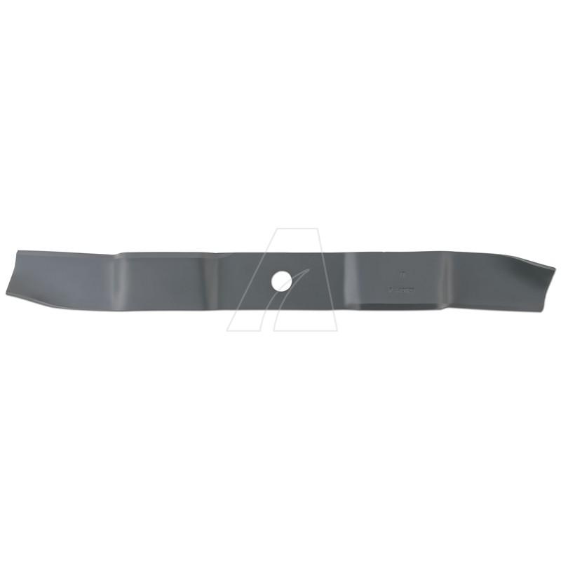 51,5 cm Standard Messer passend für AL-KO Motorrasenmäher, 1111-A2-0003