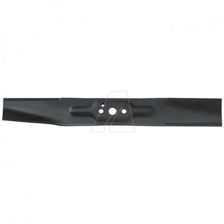 45,5 cm Standard Messer passend für Einhell Motorrasenmäher