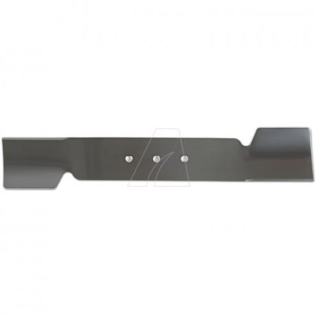 37 cm Standard Messer für Wolf-Garten Elektrorasenmäher A 370 E