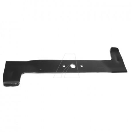 45,7 cm Standard Messer passend für GGP, Castelgarden, Iseki Aufsitzmäher und Rasentraktoren