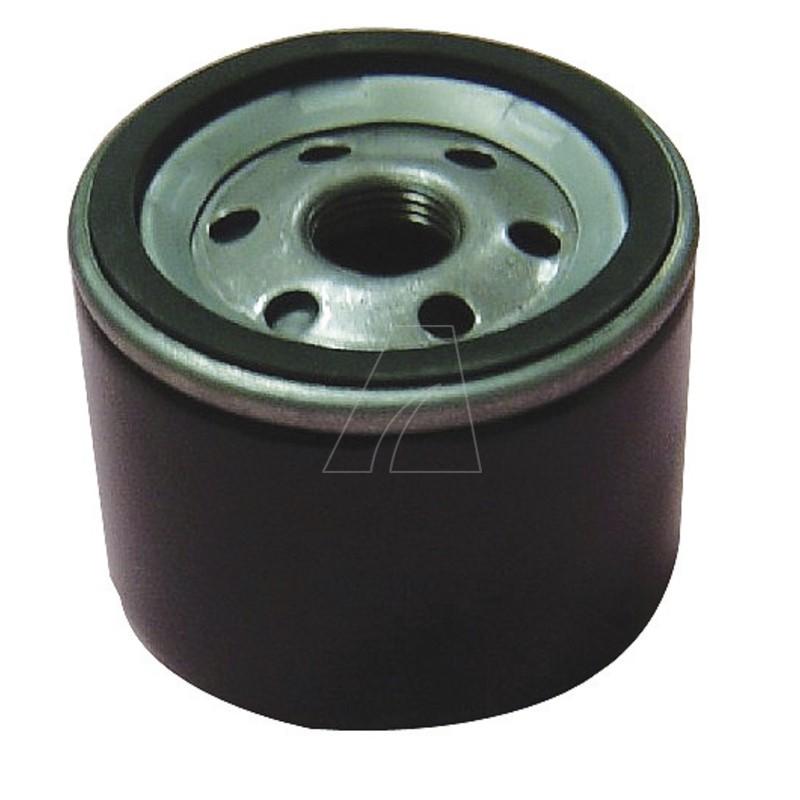 Ölfilter, 3011-B1-0016