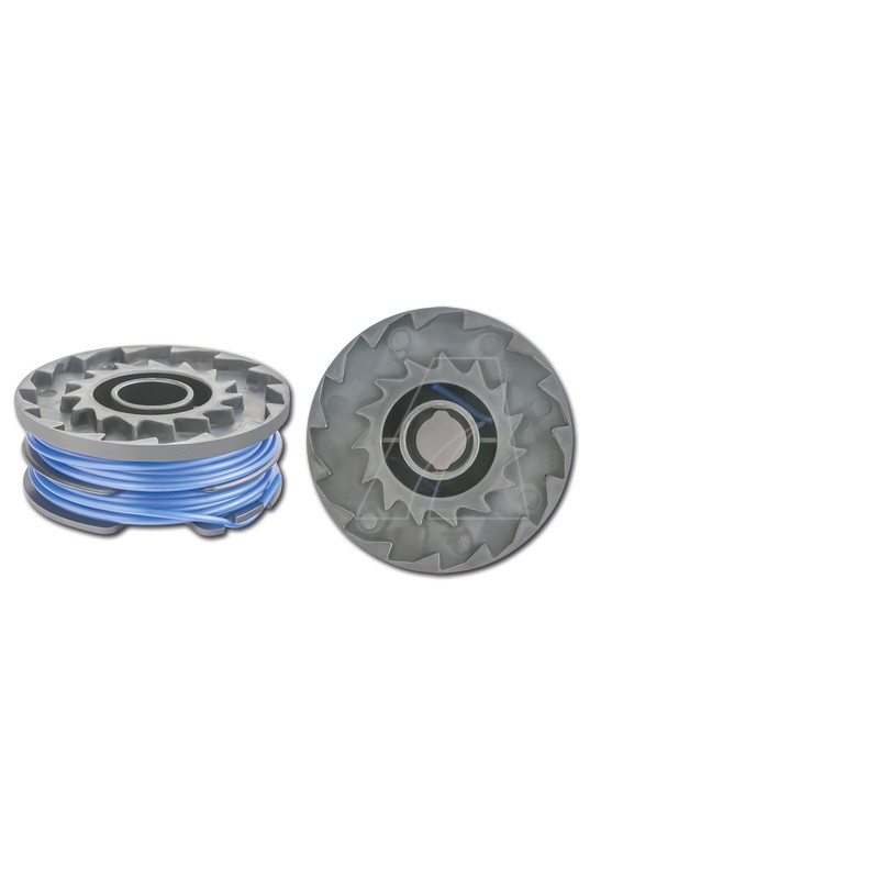 Trimmerspule passend für Bosch, Greenworks, Ryobi, 1083-B3-0011