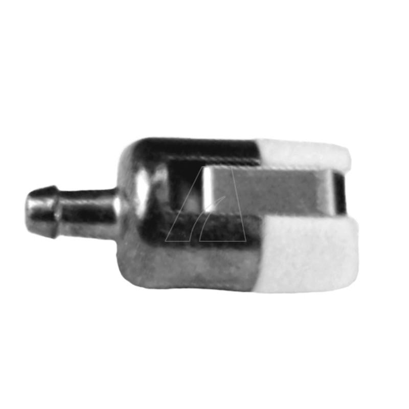 Kraftstofffilter passend für Motoren bis 33ccm, 3011-W3-0002