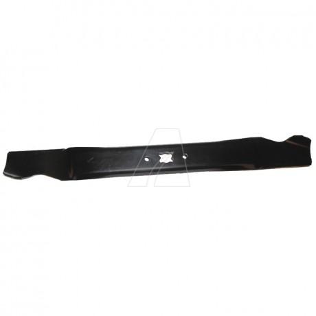 53,3 cm Standard Messer für MTD Motorrasenmäher