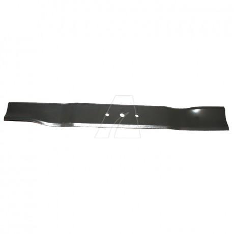 51 cm Standard Messer passend für Marina Motorrasenmäher