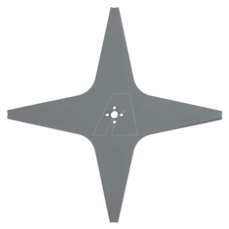 Mähklinge AR9 passend für Mähroboter, 290 mm, 1111-S6-0032