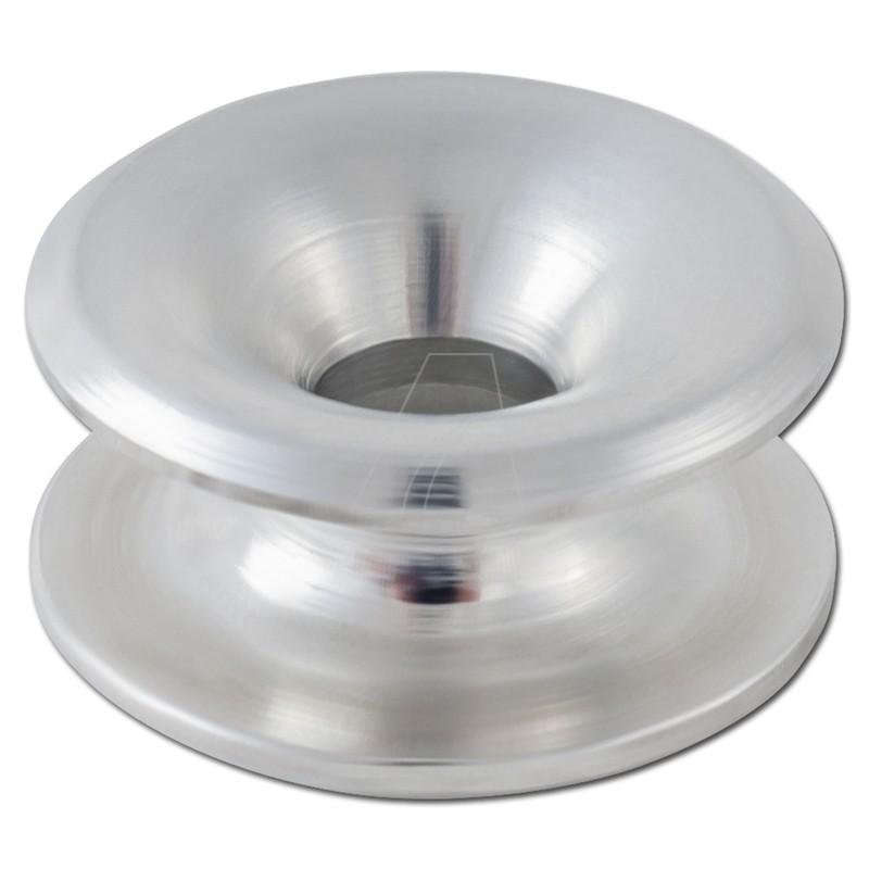 Fadenösen 2 Stück für aerodynamische Fadenköpfe, 1084-SE-0613