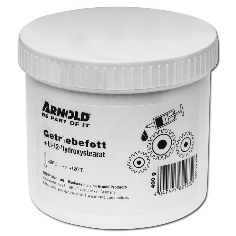 Getriebefett + Li12 Hydroxystearat, 6021-U1-1073