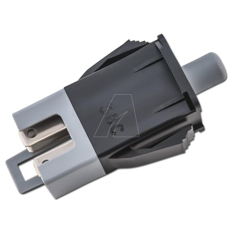 Sicherheitsschalter MTD 725-3191A, NO/NO, 5014-M6-0011